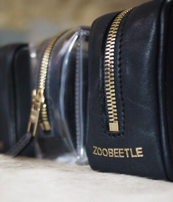 zoobeetle site