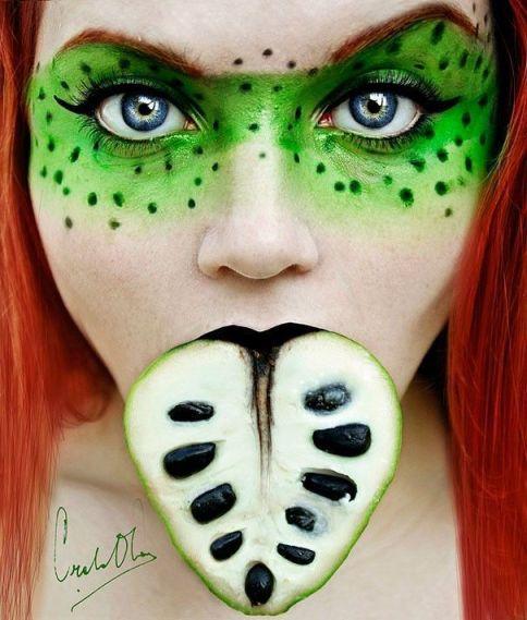 fruit photographie