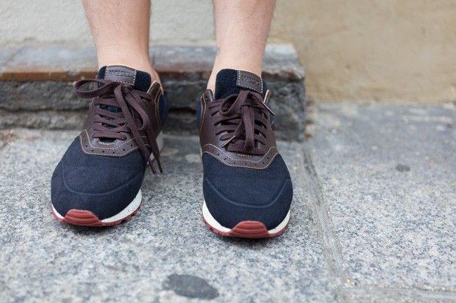 wesc sneakers