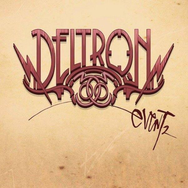 les prévisions musicales -DELTRON3030