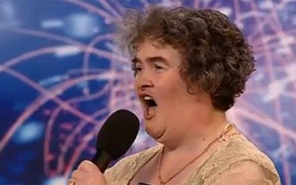 susan-boyle-open-minded