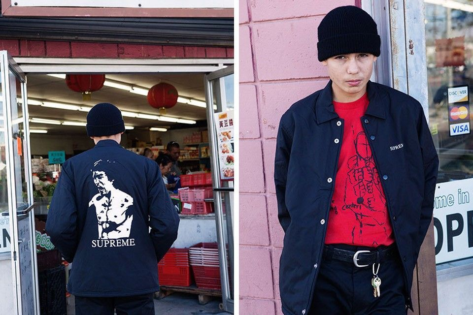 supreme-bruce-lee-lookbook-01