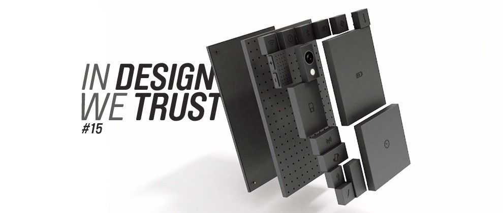 Design surl mag