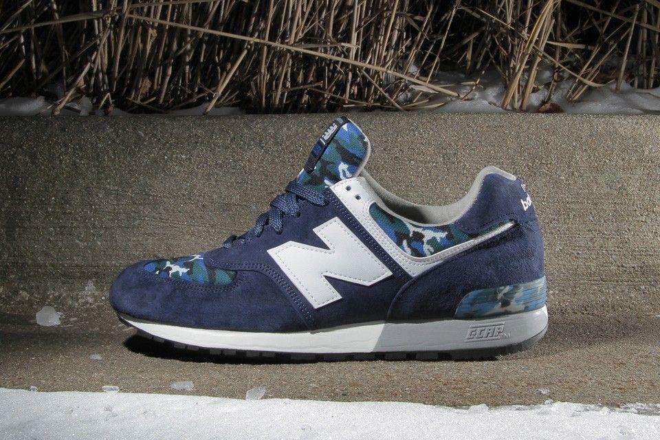 New-Balance-576-Navy-Camo-01