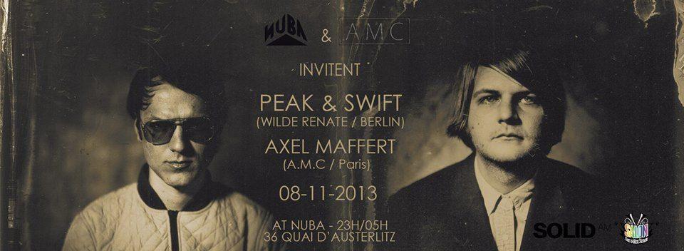 Nuba-peak&swift