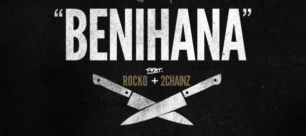 Young-Jeezy-Benihana
