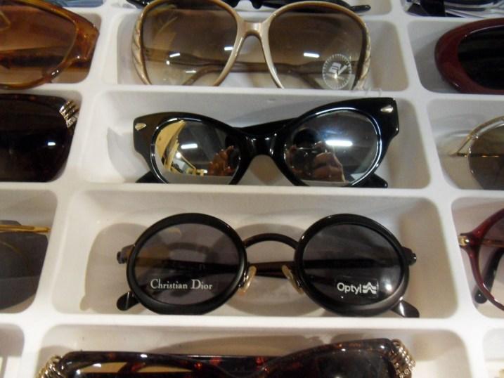 Optical Vintage