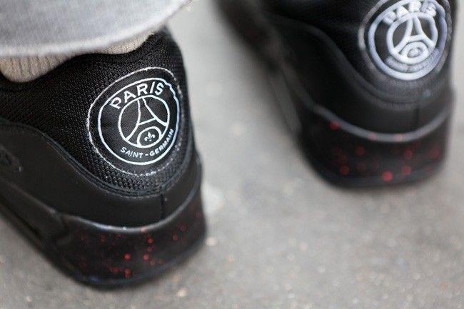 sorties-sneakers-psg