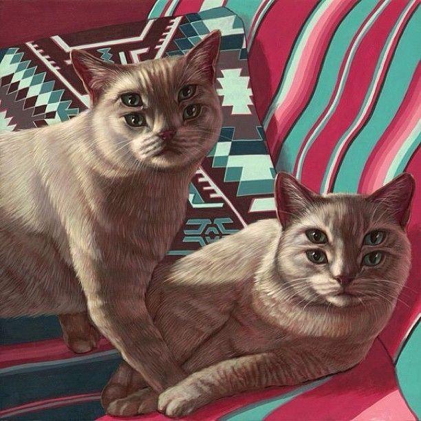 cats-weldon_10