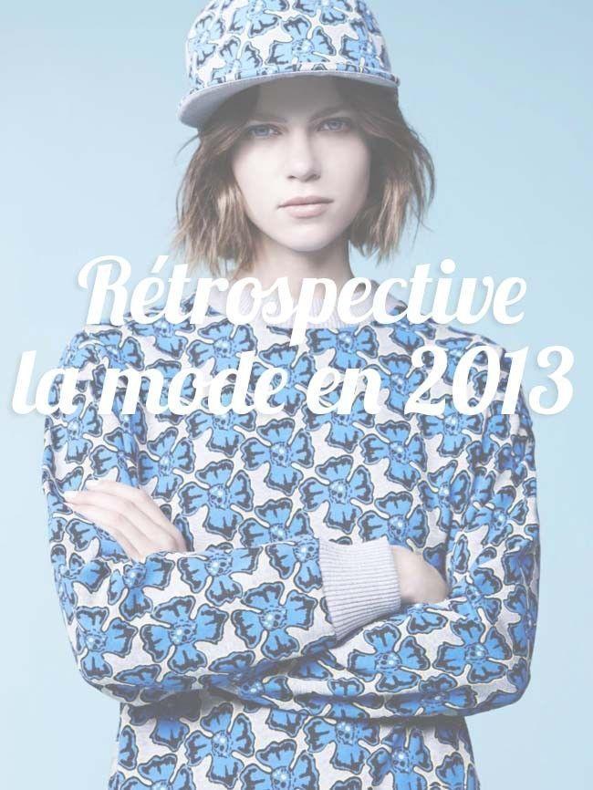 retrospective-mode