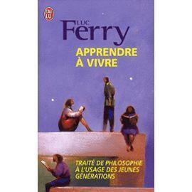 Apprendre-A-Vivre-Livre-895458460_ML