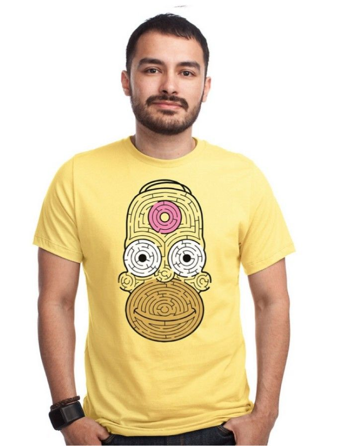 Blog_Grafitee_Tee-shirts_Simpson_Threadless_T8-700x896