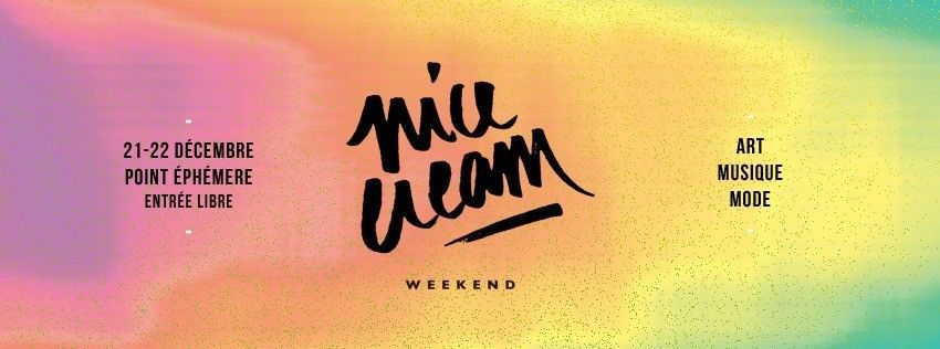 Nice-cream-week-end