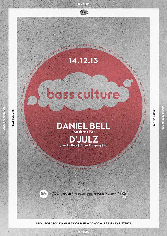 bass-culture