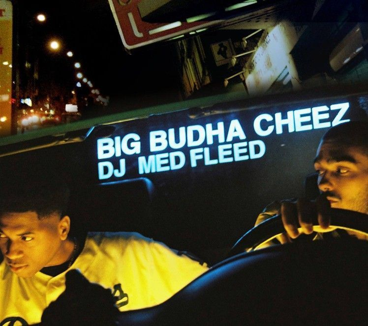 big-budha-cheez