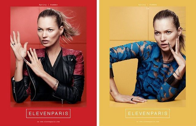 eleven-kate-moss