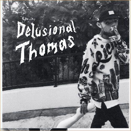 mac-miller_delusional-thomas-2