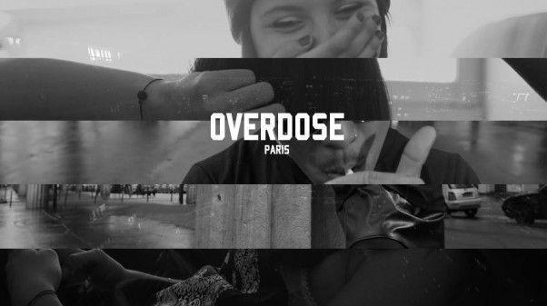 overdose-paris