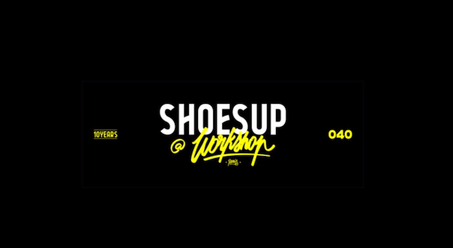 shoes-up
