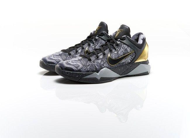 Nike-KOBE-VII