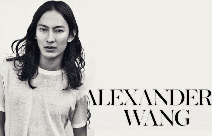 alexander-wang-balenciaga-mode-like-unlike-2013