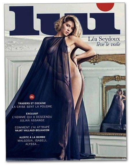 Lui-Magazine-erotisme-timide-unes-françaises-mode-unlike-2013