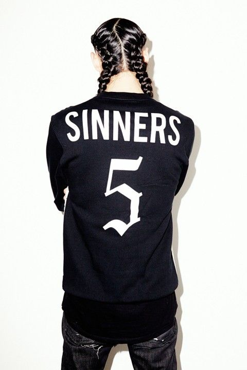 black-scale-2014-sinners