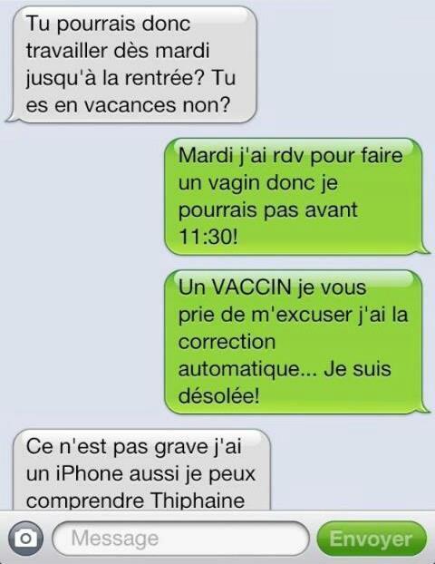 correction-iphone-lol