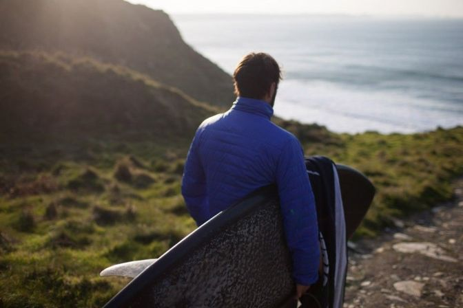 cyclone-finisterre-collection