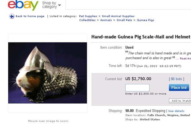 ebay-costume-hamster