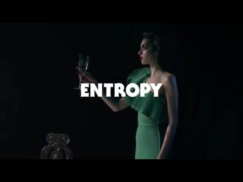 entropy-cr-lookbook-2014