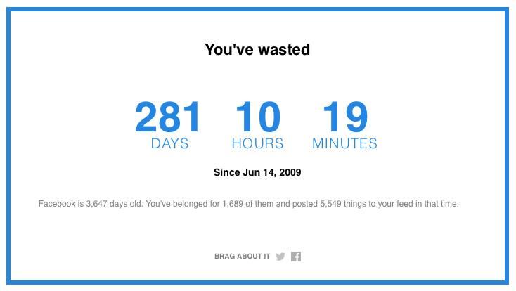 facebook-application-temps-passé
