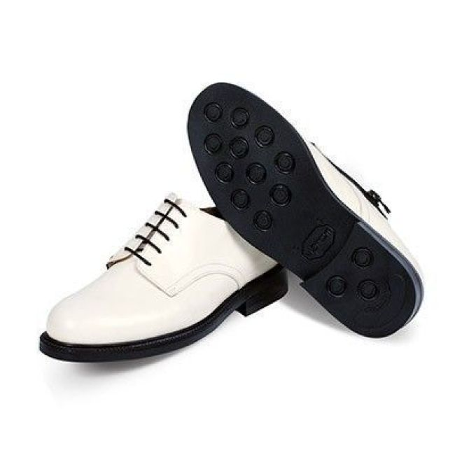 chaussures sanshoe&co