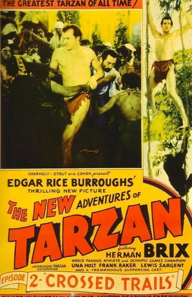 new-adventures-of-tarzan