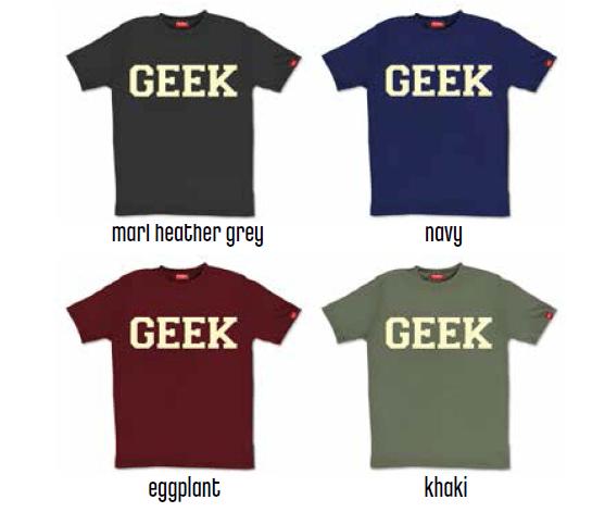 otaku-geek-tshirt