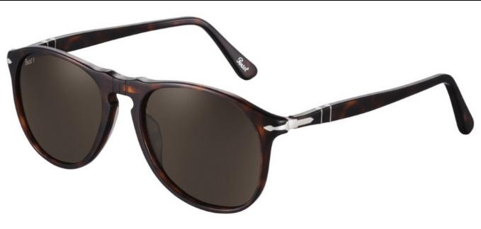 persol-lunettes-soleil-9649