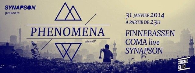 phenomena-social-club