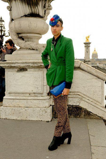 pire-look-fashion-week