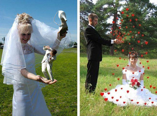 russes-les-pires-photos-de-mariage