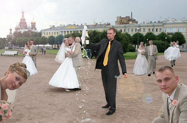 russes-photos-horribles-mariage