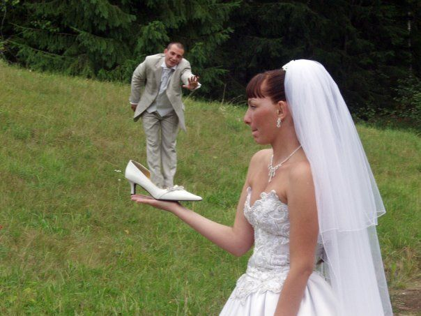 russes-photos-souvenirs-mariage