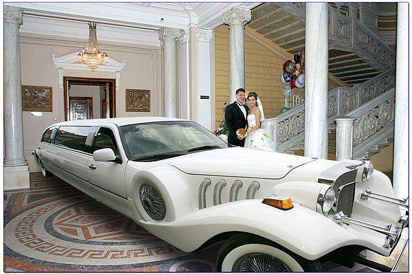 russes-photoshop-photo-voiture