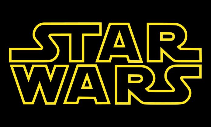 star-wars-prochain-episode-acteurs