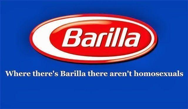 Barilla-Bad-Buzz-2