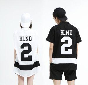 Blindness-black-n-white