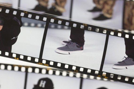 sneakers-H