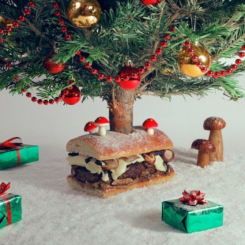 Merry Cheesemas