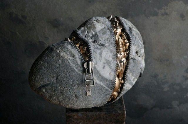 Stone-Sculptures-Hirotoshi-Itoh-9
