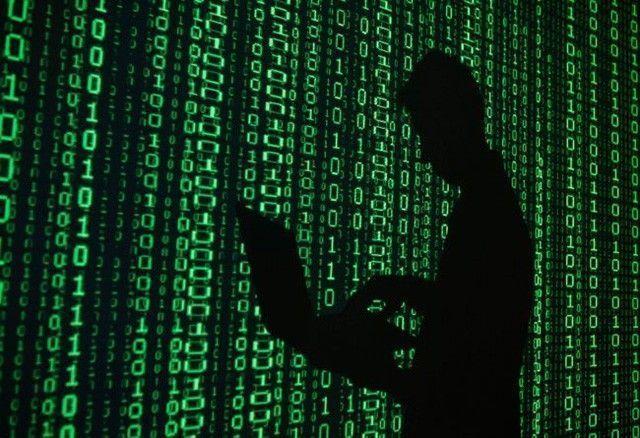 Yahoo espionnage