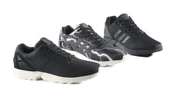 adidas-black-pack-flux
